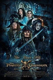 pirates-of-the-caribbean5.jpg